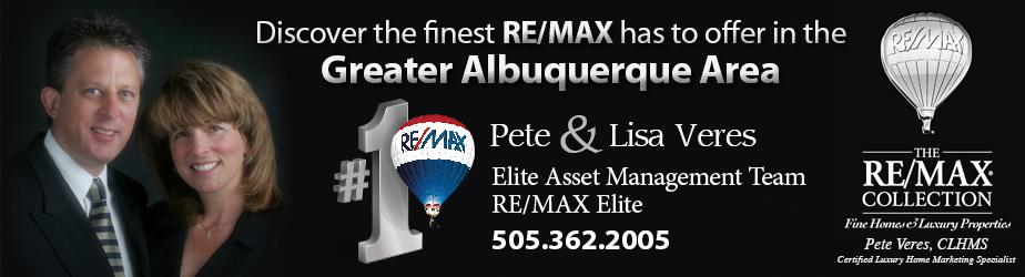 http://www.eliteassetmgtteam.com/agent_files/luxury%20peteveres_banner0613.jpg